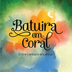 Centro Espírita Batuíra